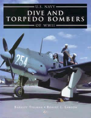 USN Bombers