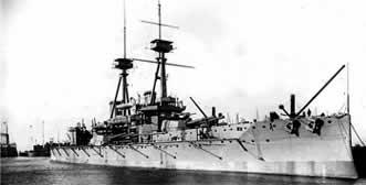 Vanguard 1910