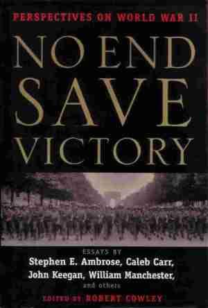 Victory WW II