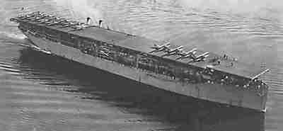 langley1928fw