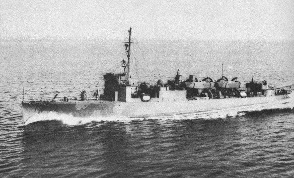 USS Dent  110 mm adjusted 2