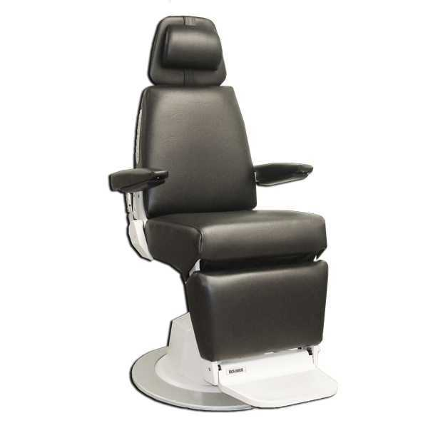 RELIANCE 980 PROCEDURE CHAIR for sale
