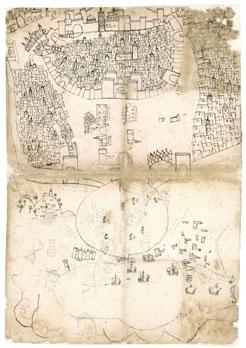Imagen del plano