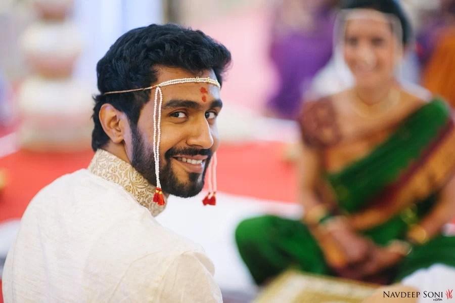Resultado de imagem para marathi wedding