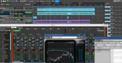 Mixcraft 8.1 Crack With Registration Code Full Free Download