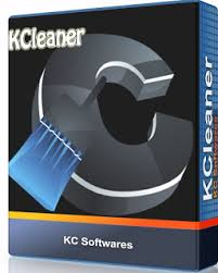 KCleaner 3.2.6.89 Crack + Portable Full Free Download