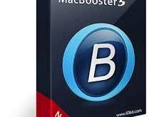 MacBooster 5 Crack License Key With Premium 2017 [Latest] Free Download