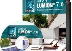 Lumion 7.3 Setup + Crack Full Version [Activated] Free Is Here