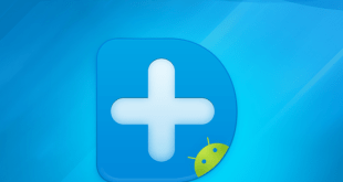 Wondershare Dr.Fone for Android 8.3 Crack + Serial Key Free Download