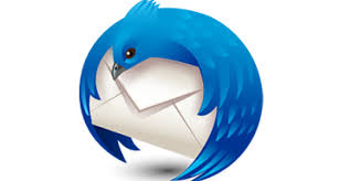 Thunderbird 52.1.1 Crack With Keygen Free Download for Windows