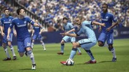 FIFA 18 Crack + Torrent Full Version PC Game Free Download