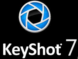 Keyshot 7 Crack With Patch Torrent Full Free DownloadKeyshot 7 Crack With Patch Torrent Full Free Download