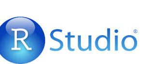 R-Studio 8.3.169775 Crack Keygen With Serial Key Free Download