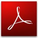 Adobe Reader direct download