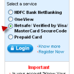How to create Prepaid Virtual Credit Cards (VCCs) instantly