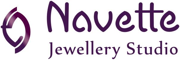 Navette Jewellery Studio - Bespoke Designer Jeweller