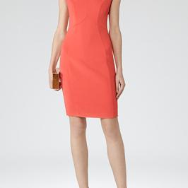 ケイト妃お気に入りのイギリス発祥ファッションブランドReiss & L.K.ベネット