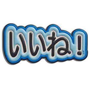 Anya7