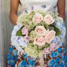 イギリスの安くて綺麗なオンライン花屋さん、日本の花屋さんも