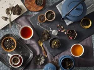 discover-tea-block