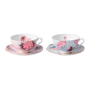 wedgwood-harlequin-cuckoo-teacup-saucer-set-701587159777