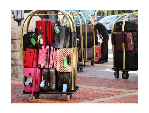 bagagem-de-mão