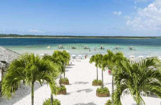jericoacoara-uma-das-melhores-praias-do-nordeste