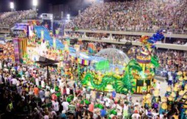 carnaval no rio é um lugares mais baratos para o curtir o carnaval 2019