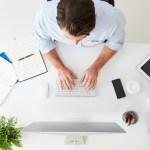 Want top talent? Rethink benefits