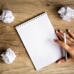 5 Phrases to Omit From Your Sales Resume