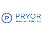 Pryor Learning