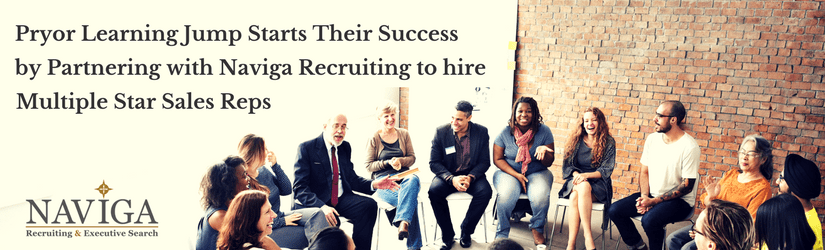 recruitment of a star case study Recruitment of a star case solution, details of power relations that develop in the company if one of its best and brightest threatens to leave it focuses on the dynamics of the recovery, hir.