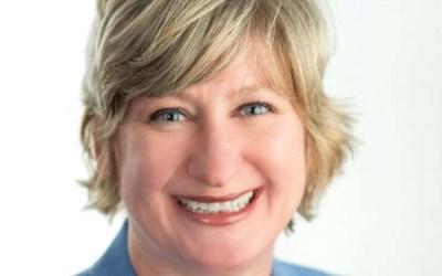 Navigate Promotes Kristin Reagle to Leadership Team Role