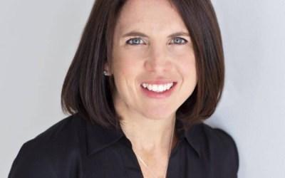 Navigate Welcomes Heidi White as Head of Marketing