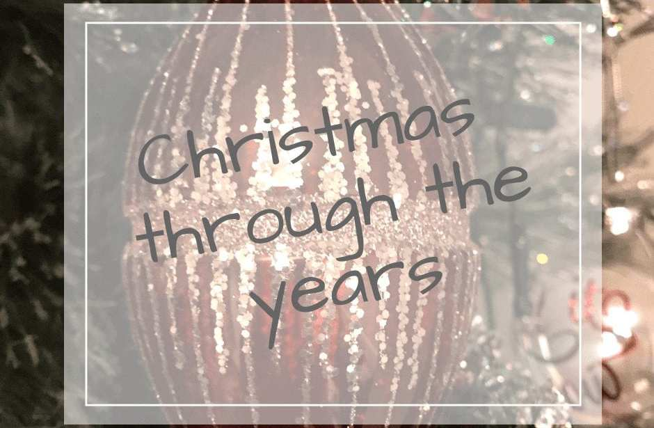 Christmas Blogmas