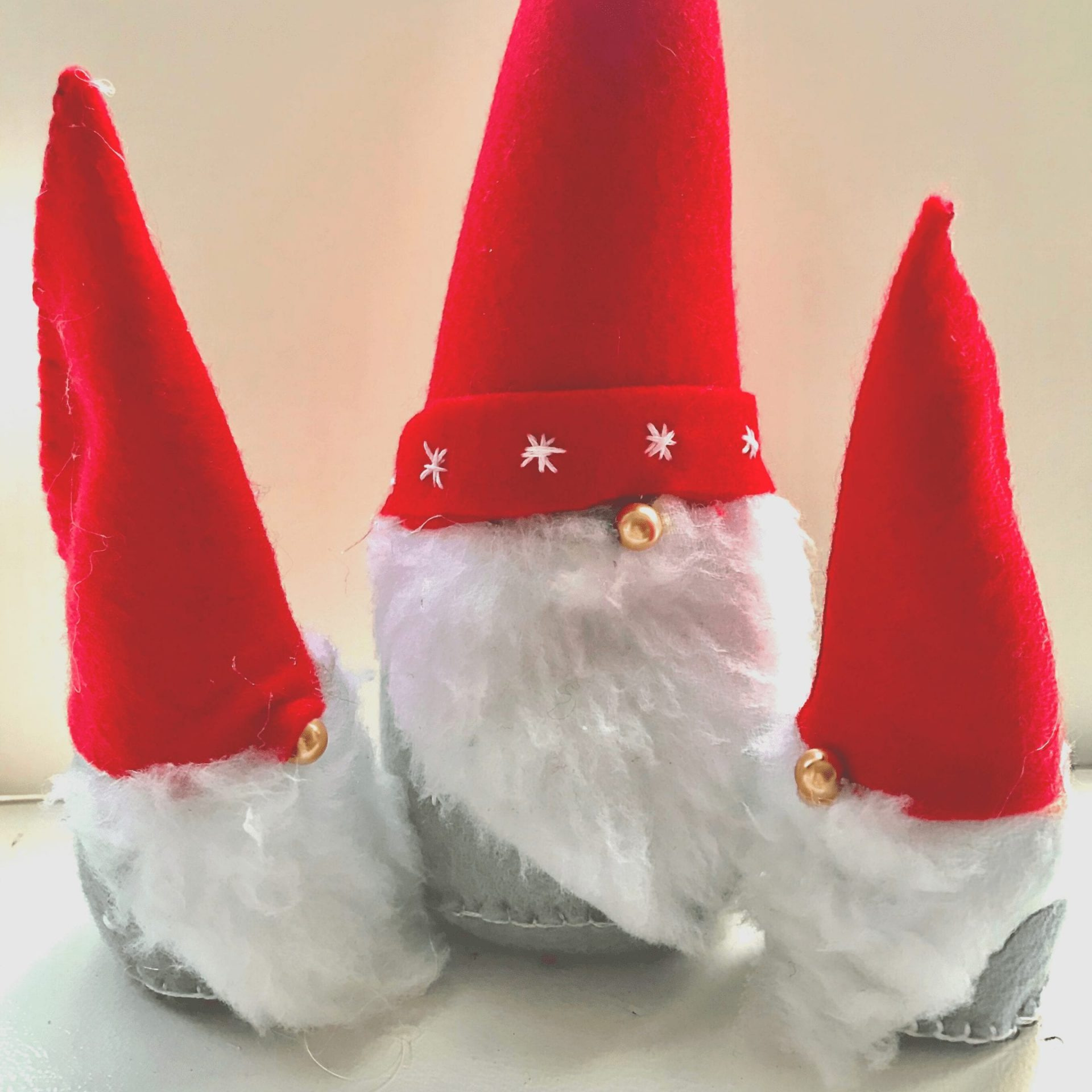 Nisse - Christmas traditions for families