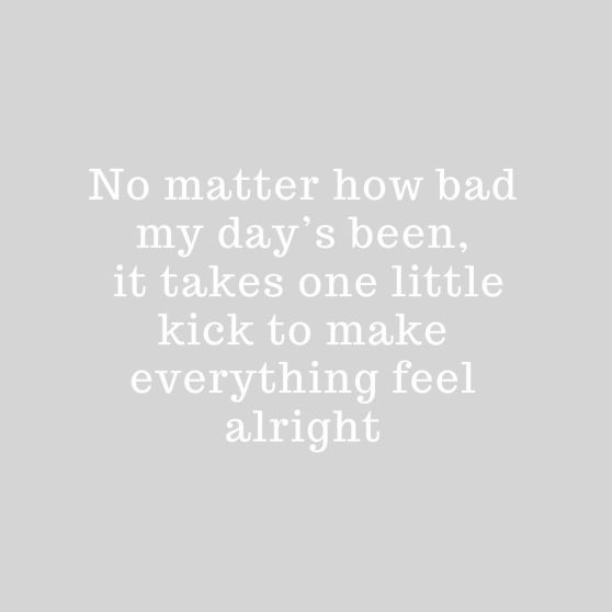 pregnancy quotes for bad days