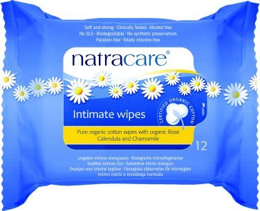 Wipes-Intimate-12-3D