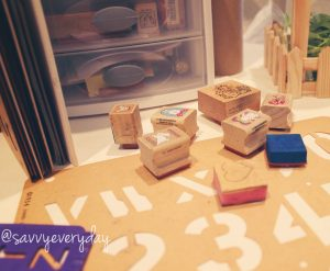 tinkerlab_stamps