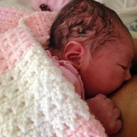 6 Common Misconceptions About Home Birth