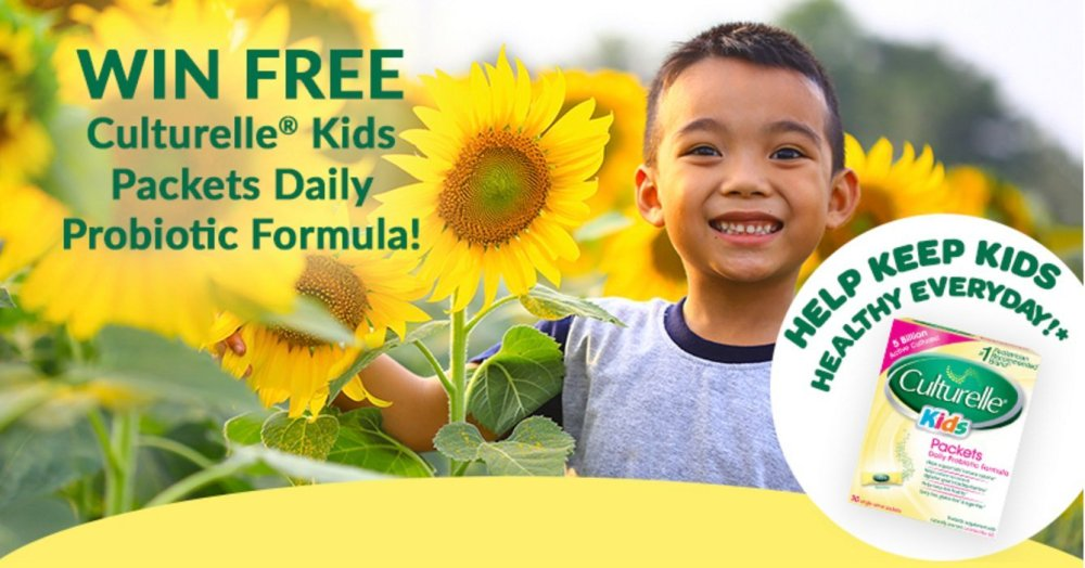 culturelle packet sign up form