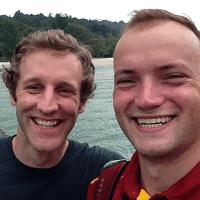 Apartment Evangelism and Discipleship in Atlanta