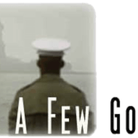 A Few Godly Men