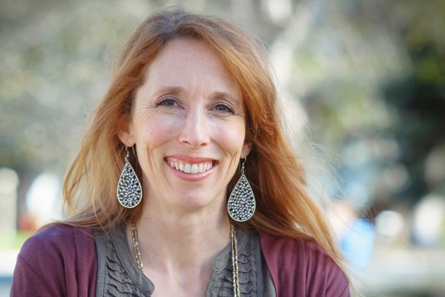 Conversations that Create Emotional Bonds: A Conversation with Sherry Graf