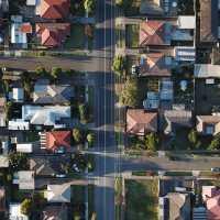 30 Days of Praying Through Your Neighborhood The Navigators Navigators For Life