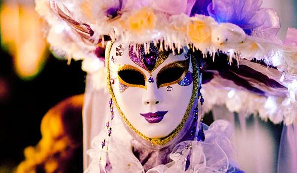 carnevale-di-venezia-maschera