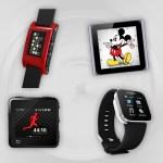 Relojes Inteligentes - La nueva revolución de dispositivos