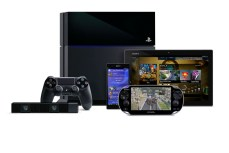 ps4-hardware