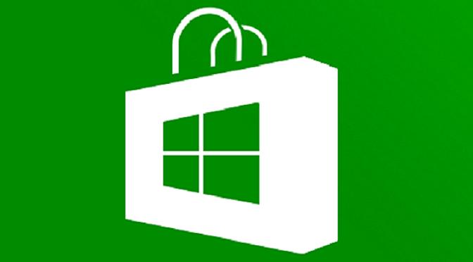 Microsoft Dynamics NAV 2015 Windows 8.1 App