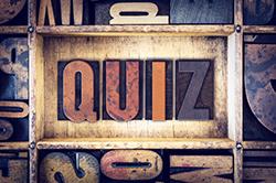 Leadership Style Quiz—Navitor—Wholesale Custom Print